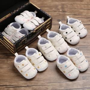 ベビー靴 練習靴 キッズシューズ ベビー ファーストシューズ   女の子靴  子供靴 幼児 赤ちゃん...