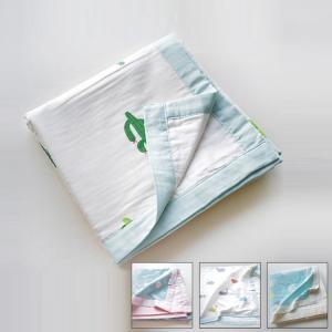 【品名】:ベビー用バスタオル  【素材】:綿100%  【カラー】:全11色  【サイズ】:120*...