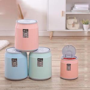 ■ 品名:車用ゴミ箱 ■ 素材:PVC ■ カラー:全3色 ■ サイズ:写真参考  sanwafas...