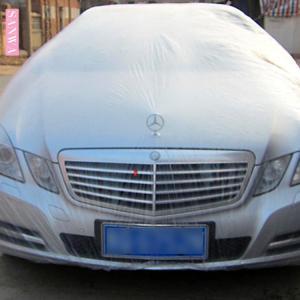 【品名】:車カバーシート 【素材】:PE 【カラー】:全1色 【サイズ】:M、L、LL  sanwa...