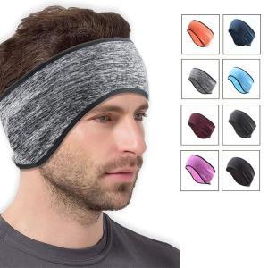 sanwa fashionの人気検索ワード: 耳あて イヤーマフ 折りたたみ 耳カバー バックアーム...