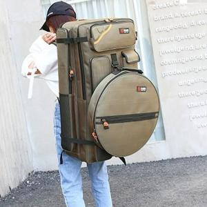 【品名】:ロッドケース  【素材】:ナイロン     sanwa fashionの関連キーワード: ...