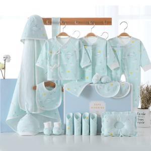 ■ 品名:ベビー洋服セット ■ 素材:綿混紡 ■ カラー:全3色 ■ サイズ:59-73 ■ セット...