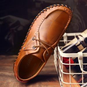 メンズドライビングシューズ 本革 牛革 メンズシューズ 柔らかい   春夏秋冬 スリッポン ローファー ローカット メンズ革靴 紳士靴 履きやすい|sanwafashion