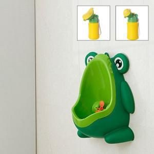 【品名】:幼児補助便座 【素材】:PP 【カラー】:全4色 【サイズ】:写真参考   sanwa f...