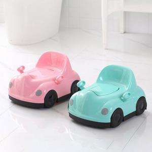 【品名】:幼児補助便座 【素材】:PP 【カラー】:全2色 【サイズ】:写真参考  sanwa fa...