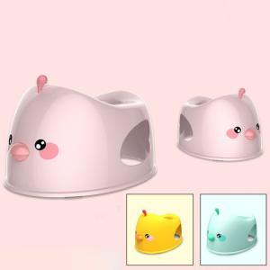 【品名】:幼児補助便座 【素材】:PP 【カラー】:全3色 【サイズ】:写真参考   sanwa f...
