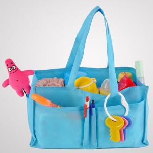 sanwa fashionのキーワード : マザーズバッグ ショルダー マザーズバッグ 2way エ...