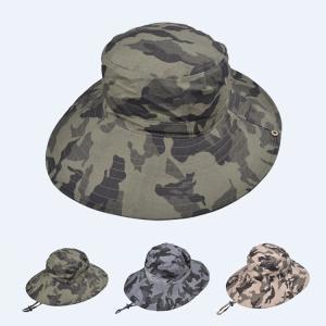 帽子 メンズ  大きいサイズ キャップ  夏  ぼうし  ハット   釣り アウトドア  登山  UVカット 紫外線対策 紫外線カット 日よけ帽子 サマー|sanwafashion