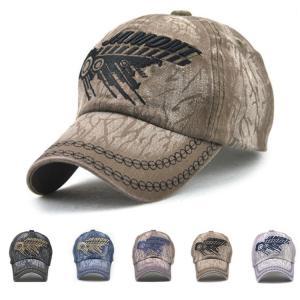 帽子 メンズ  大きいサイズ キャップ 夏 ぼうし  ハット  おしゃれ ダンス アウトドア  登山  UVカット 紫外線対策 紫外線カット 日よけ帽子 サマー |sanwafashion