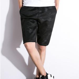 ショートパンツ メンズ ハーフパンツ 春夏 迷彩 短パン サーフパンツ 短め スウェット 半ズボン  海パン ショーツ アメカジ 吸汗速乾 大きいサイズ|sanwafashion