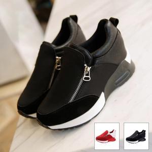 トレッキングシューズ レディース 登山靴  厚底   耐磨耗  疲れない 軽量  防水 ランニングシューズ 運動靴 ウォーキングシューズ アウトドア スポーツ|sanwafashion