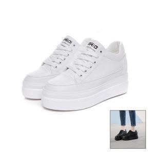 本革  パンプス レディース 靴  ウェッジソール ローヒール フラット レディース 婦人靴 シューズ 大きいサイズ 小さいサイズ 美脚 通勤 フォーマル|sanwafashion