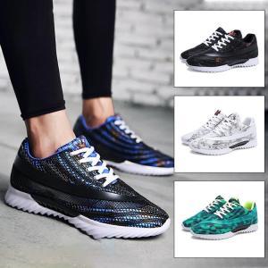 ランニングシューズ スニーカー メンズ スポーツシューズ  メッシュ 合わせやすい  カジュアル 軽量 靴 ジョギング ウォーキング アウトドア 通気性 滑り止め sanwafashion