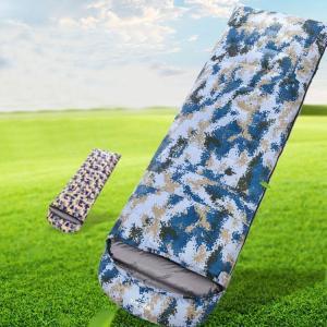 sanwa fashionのキーワード: アウトドア キャンプ 登山 寝袋 封筒型 夏用 シュラフ ...