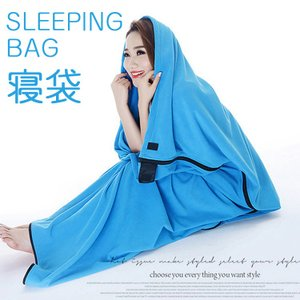 sanwa fashionの人気検索ワード: アウトドア キャンプ 登山 寝袋 封筒型 夏用 シュラ...