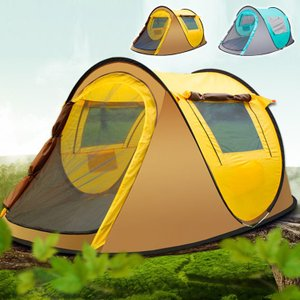 面倒な組み立ていらず!! キャンプやバーベキュー、海水浴、野外フェスや多ジャンルのアウトドアに最適な...