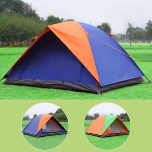 テント 簡易テント ポップアップテント キャンプテント ビーチテント テント 2人用 防水 サンシェード  アウトドア  日除け 日よけ|sanwafashion