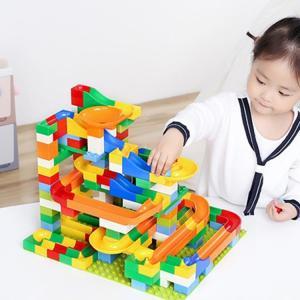 知育パズル 子供 知育 玩具 教育 勉強 積み木 おもちゃ3-14歳 誕生日プレゼント 男 女 知育玩具