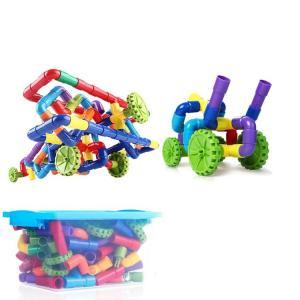 知育パズル 子供 知育 玩具 教育 勉強 積み木 おもちゃ1-3歳 誕生日プレゼント 男 女 知育玩具 木のおもちゃ 木 おもちゃ|sanwafashion