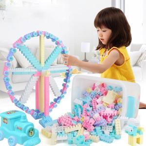 おもちゃ 積み木 ブロック 知育パズル 赤ちゃん 1-6歳 誕生日プレゼント プレゼント パズル はめ込み 形合わせ 学習 発育 人気 立体パズル 創造力