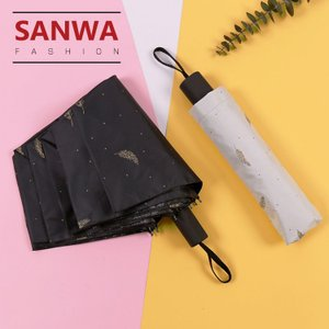 sanwafashionのキーワード : 傘 かさ 折りたたみ傘 折り畳み傘 晴雨兼用 日傘 雨傘 ...