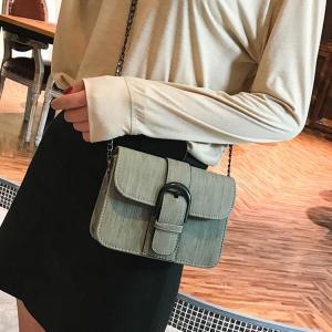 新作 PU革 ショルダーバッグ レディース 斜めがけ ハンドバッグ  バッグ レディース ショルダーバッグ ミニバッグ ななめ掛け 肩がけ バッグ|sanwafashion