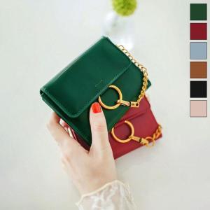 三つ折り財布 新入荷 財布 レディース 小銭入れ カード入れ サイフ 多機能   ビンテージ    おしゃれ  wallet  コンパクト 安い 人気 大容量 可愛い|sanwafashion
