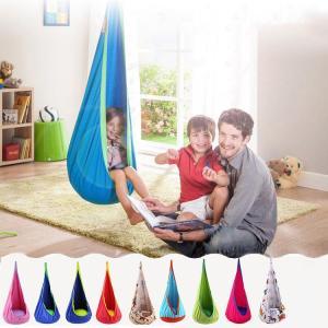 sanwa fashionのキーワード: ハンモックチェア 椅子型ハンモック アウトドア キャンプ ...