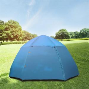 ワンタッチテント 簡易テント ポップアップテント キャンプテント ビーチテント テント 5-8人用 防水 サンシェード アウトドア 日除け 日よけ|sanwafashion