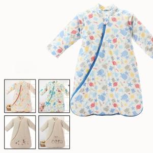 ■ 品名:ベビー寝袋 ■ 素材:コットン ■ カラー:全7色 ■ サイズ:S-L ■ 季節:春 夏 ...