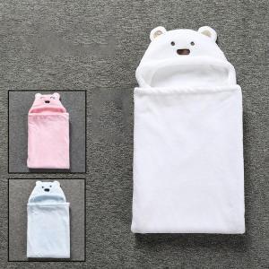 ■ 品名:ベビー寝袋 ■ 素材:シキギー ■ カラー:全3色 ■ サイズ:80*90CM ■ 季節:...
