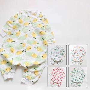 ■ 品名:ベビー寝袋 ■ 素材:コットン ■ カラー:全6色 ■ サイズ:M-2XL ■ 季節:春 ...
