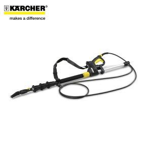ケルヒャー KARCHER 高圧洗浄機用 延長パイプ 4m|sanwakihan