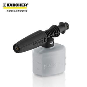 ケルヒャー KARCHER 高圧洗浄機用 フォームノズル|sanwakihan