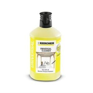 ケルヒャー KARCHER 高圧洗浄機用 洗浄剤 ユニバーサルクリーナー|sanwakihan