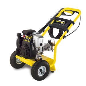 動 力:  4サイクルガソリンエンジン (ホンダ製) エンジン出力:  5.5HP 燃料タンク容量:...