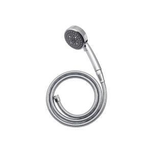 ★対象エリア限定送料無料★KVK シャワーホースセット PZ620L-2|sanwayamashita