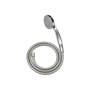 カクダイ ビス止め式角度調節シャワーフック 353-589|sanwayamashita
