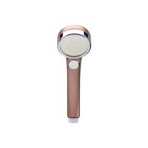 KVK 浴槽用万能ゴム栓 PZY20 sanwayamashita 02