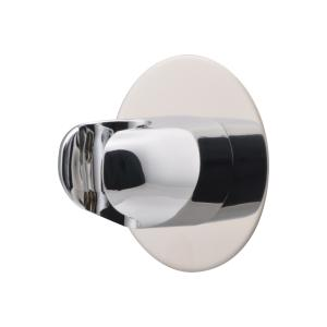 カクダイ 吸盤式シャワーフック 353-586|sanwayamashita