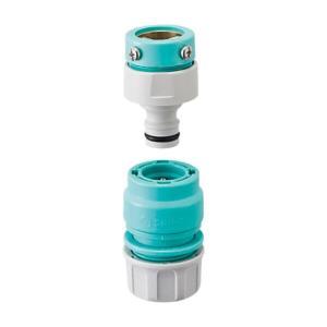 三栄水栓 ネジニップル(メン)セット PL70-21S|sanwayamashita