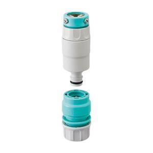 三栄水栓 減圧元口セット PL70-13S|sanwayamashita