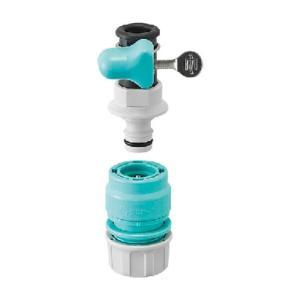 三栄水栓 自在バンド D-118-3S|sanwayamashita