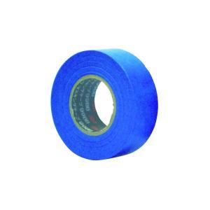 NITTO マスキングテープ No.7286-15(バラ出荷対応)|sanwayamashita