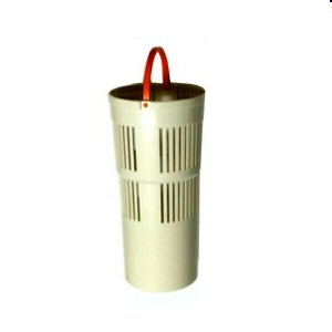 ★対象エリア限定送料無料★カクダイ カラー泡沫立形自在水栓(ブロンズ) 700-761-13|sanwayamashita