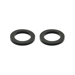 オーミヤ 給水コマ(JIS規格13mm水栓用) S95B (10個入り)|sanwayamashita