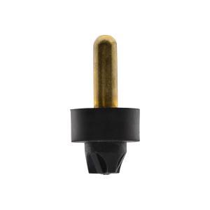 TOTO 三角パッキン THY91739|sanwayamashita