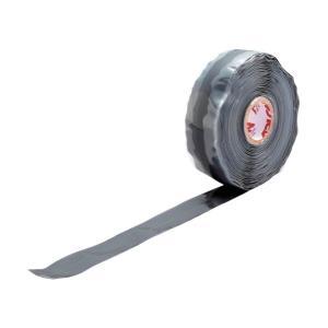 ユニテック  アーロンテープ・グレー SRG-5|sanwayamashita