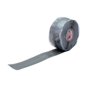 ユニテック  アーロンテープ・グレー SRG-38|sanwayamashita